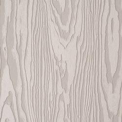 Millennium UA92 | Wood panels | CLEAF