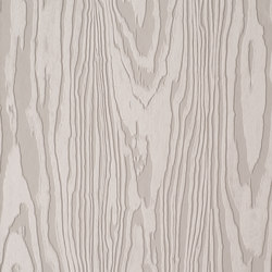 Millennium UA92 | Planchas de madera | CLEAF