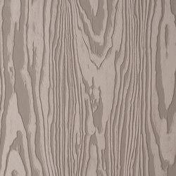 Millennium UA94 | Wood panels | CLEAF