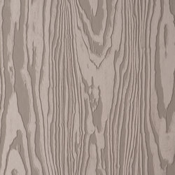 Millennium UA94 | Planchas de madera | CLEAF