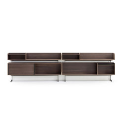 Court Yard | Sideboards / Kommoden | LEMA