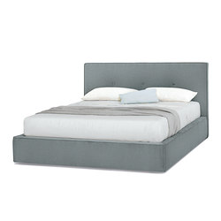 Madama | Double beds | LEMA