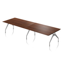 fallon conference table | Conference table systems | fröscher