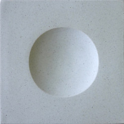 Dot | Wall tiles | Kenzan