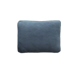 Raphia Pillow | Cushions | Casamania