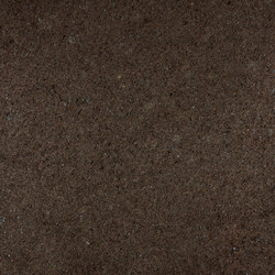 Granite Collection Labrador Antique | Kitchen countertops | LEVANTINA