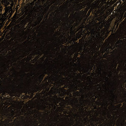 Granite Collection Barocco | Encimeras de cocina | LEVANTINA