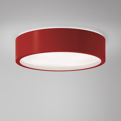 Elea 55 ceiling light | General lighting | BOVER