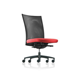 pharao net swivel chair | Task chairs | fröscher