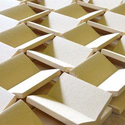Butterfly | Wall tiles | Kenzan