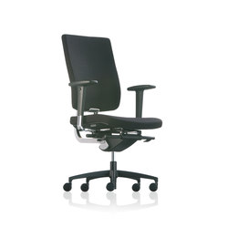 sona swivel chair | Office chairs | fröscher