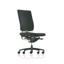 sona swivel chair | Task chairs | fröscher