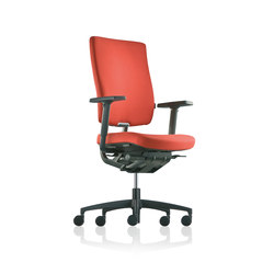 sonatec swivel chair | Office chairs | fröscher