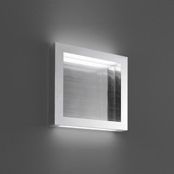 Altrove 600 Wall Lamp | Wall lights | Artemide
