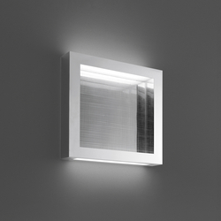 Altrove 600 Wall Lamp | General lighting | Artemide
