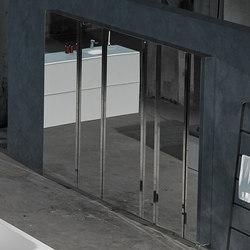 Ka Cabinet Mirror | Wandschränke | Inbani
