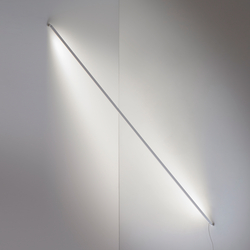 Flashit Wall Lamp | Wall lights | Artemide