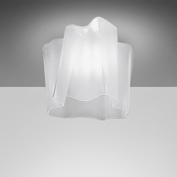 Logico Nano Ceiling Lamp | General lighting | Artemide