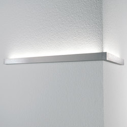 Casablanca Follox 1 Wall System Moduls | Suspended lights | Millelumen