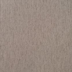 Nadir FA98 | Pannelli legno | CLEAF