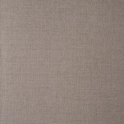 Nadir FB17 | Panneaux de bois | CLEAF