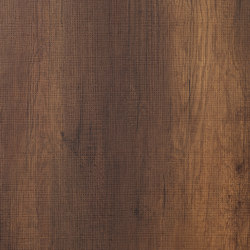 Nadir LN66 | Wood panels | CLEAF