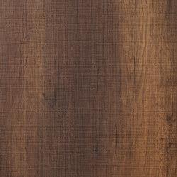 Nadir LN66 | Holz Platten | CLEAF
