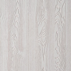 Pembroke B073 | Wood panels | CLEAF