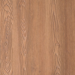 Pembroke S120 | Wood panels | CLEAF