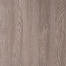 Pembroke S121 | Wood panels | CLEAF