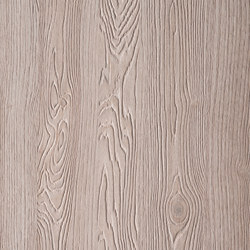 Pembroke S122 | Wood panels | CLEAF