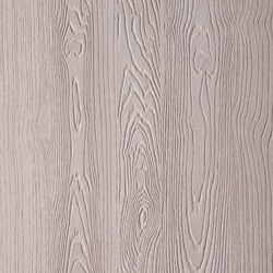 Pembroke S127 | Wood panels | CLEAF