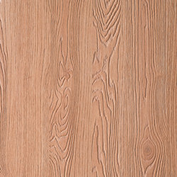 Pembroke S129 | Wood panels | CLEAF