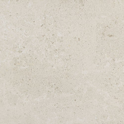 Mystone gris fleury bianco tiles from marazzi group for Carrelage 75x75