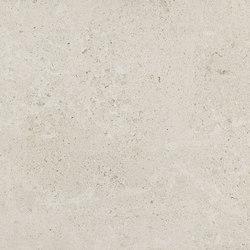 Mystone Gris Fleury bianco | Tiles | Marazzi Group