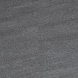 Graniti Onsernone | Carrelages | FMG