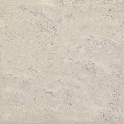 Graniti Kashmire White | Piastrelle | FMG