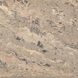 Graniti Jupara Classic | Außenfliesen | FMG