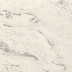 Graniti Imperial White | Tiles | FMG