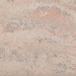 Graniti Indian Juparana | Tiles | FMG