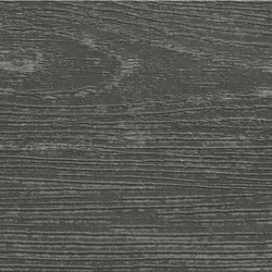 Lignum Antracite | Ceramic panels | FMG