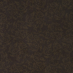 Wall panels-Facing panels-Materials-Finishes-Primofiore FB40-CLEAF