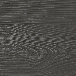 Lignum Black | Ceramic panels | FMG