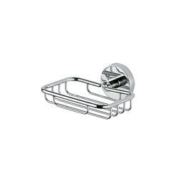 Forum Basket | Soap holders / dishes | Inda
