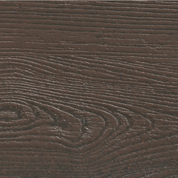 Lignum Brown | Slabs | FMG