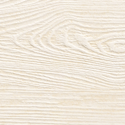 Lignum White | Slabs | FMG