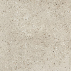 Mystone Gris Fleury beige | Ceramic tiles | Marazzi Group
