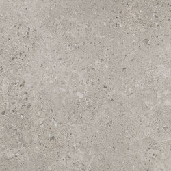 Mystone Gris Fleury taupe | Ceramic tiles | Marazzi Group