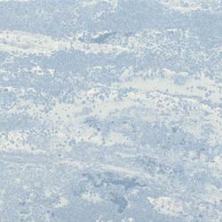 Marmi Azul Cielo | Piastrelle | FMG