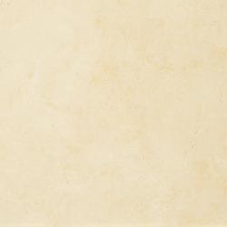 Marmi Crema Marfil Extra | Außenfliesen | FMG